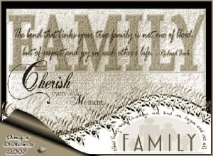 Family quotes sayings, family quotes funny, missing family quotes