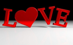 Love is the sum of all virtue, and love disposes us to good ...