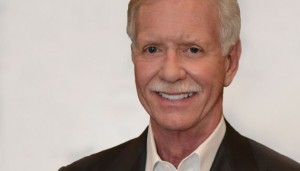 ... Reading List: Hero Sully Sullenberger Is Driven By Smart Landings