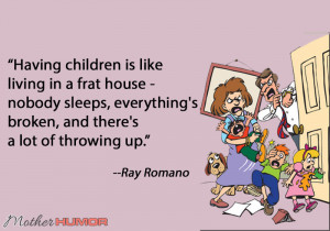 Ray-Romano-Quote-Kids-MotherHumor-featured.jpg?resize=800%2C560
