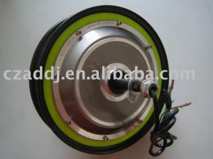 hub_motor_electric_scooter.jpg