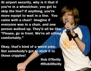 stand-up-quotes-wheelchairs.jpg