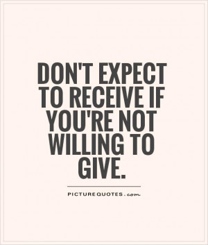 Give Quotes
