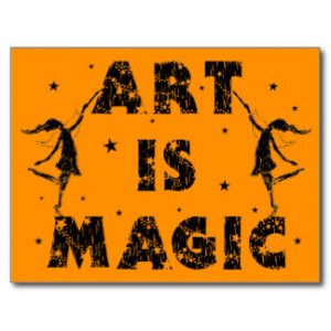 Halloween Sayings Cards & More