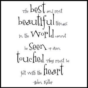 Magnet-Helen Keller (MAG-KELLER)