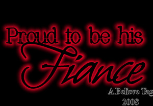 All Graphics » fiance