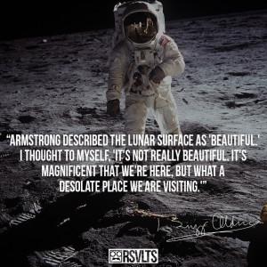 Buzz-Aldrin-Quotes-RSVLTS-07-930x930.jpg