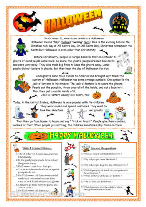 worksheets elementary a1 elementary school reading writing activity t