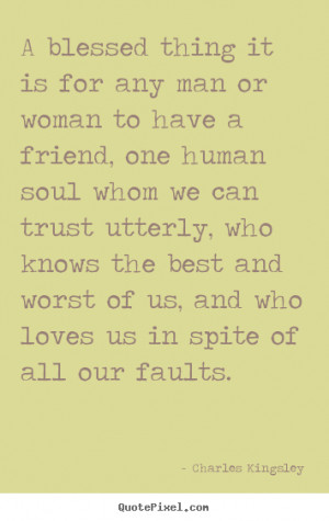 ... friendship quotes motivational quotes inspirational quotes love quotes