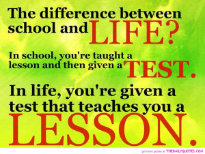 nice-life-lesson-test-quote-pic-quotes-pictures-sayings.jpg