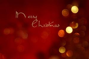 merry christmas cards merry christmas greeting