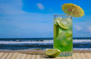 22 drink lots of fun summer drinks