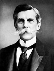 Archive for the 'Oliver Wendell Holmes' Category