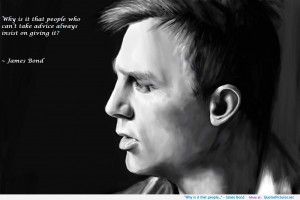 famous quotes from famous people Famous Quotes And Sayings By Famous ...