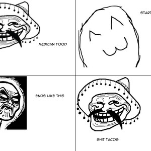 Related Pictures mexican mexicans lol meme funny childhood kootation