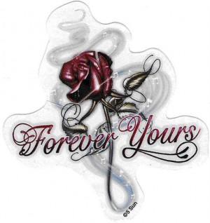 http://i192.photobucket.com/albums/z124/Cifuentesrec/foreveryours.jpg ...