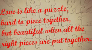 Love Quotes 2013 Quotation Pictures