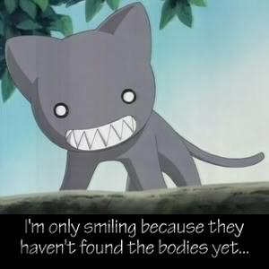 anime quote evil cat photo Cat-1-1.jpg