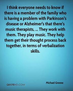 Quotes About Family Member