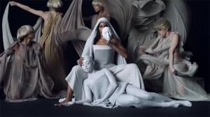 Beyonce-Drake-Mine.jpg