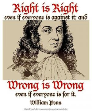 William Penn: http://www.pennsburymanor.org/the-manor/william-penn ...