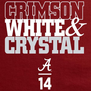 description funny alabama crimson tide pictures funny automated email ...