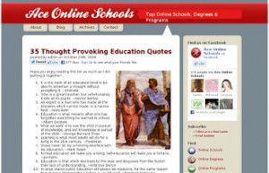 ... quotes character education quotes art education quotes the importance