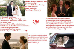 One Tree Hill Quotes haley and nathan