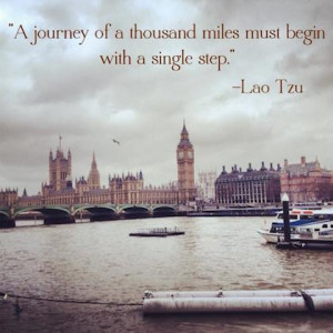 30 Wanderlust Picture Quotes For the Free Spirited