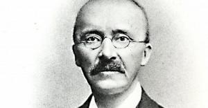Archaeologen und Altertumsforschers Heinrich Schliemann 1822 1890 jpg