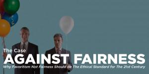 Insight-Against-fairness-01.jpg