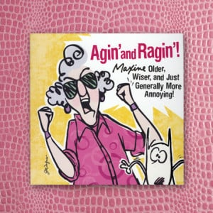 Societal Attitudes Toward Old Age: Ageism