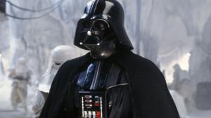 Darth Vader Quotes HD Wallpaper 15