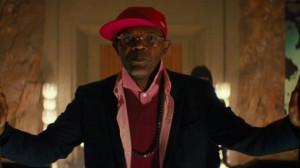 Kingsman-the-secret-service-red-band-trailer.jpg