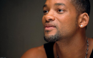 ... will smith downloads 2 tags will smith actors celebrities hero