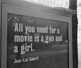 Stoner Quotes about Movie
