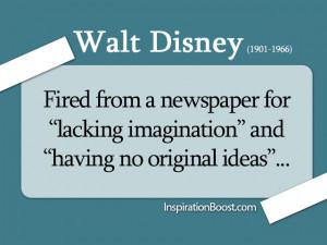 Walt-Disney-Famous-Failure