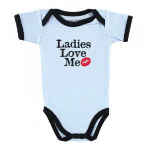 Categories > Baby Clothes > Baby romper > Baby Boy Romper Sayings ...