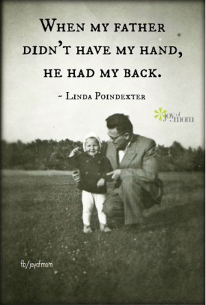 Fathers Quotes, Dust Jackets, Quotes Families Dads, Dads Quotes ...