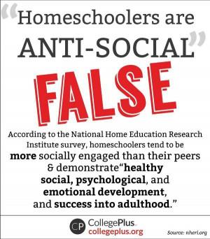 ... Quotes, Anti Soci, Homeschooling Quotes, Homeschooler Quotes, Felt