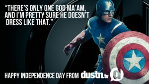 happy-independence-day-captain-america.jpg