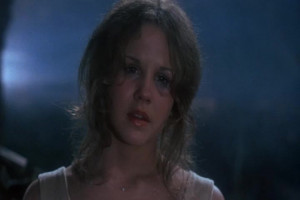 The Exorcist 2 The Heretic Exorcist ii the heretic quotes