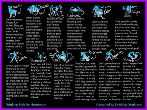 Displaying Images For - Leo Zodiac Quotes...
