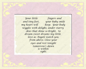 Family quotes you may like others hottest newborn baby in pink theme ...