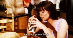 beverly hills 90210 quotes tumblr | beverly hills 90210 # shannen ...