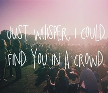 listen to your heart, love, lyrics, quote, quotes, the maine