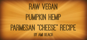 Raw Vegan Quotes