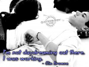 daydreaming-quotes-graphics-2