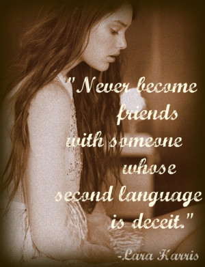 Famous Quotes And