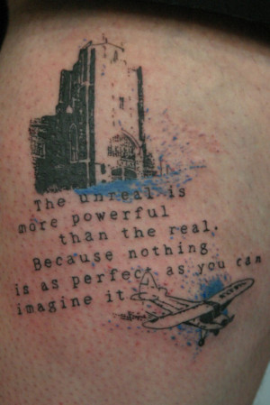 30+ Best Tattoo Quotes To Get Inked